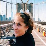 Francine D.'s Photo