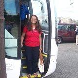 Meeta O.'s Photo