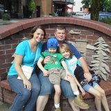 Photo for Babysitter Needed For 2 Children In Spanaway