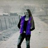 Samantha F.'s Photo