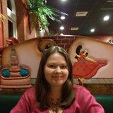 Holly J.'s Photo