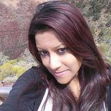 Samiya S.'s Photo