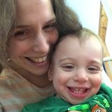Photo for After School Nanny Needed For 1 Child In Bloomfield.