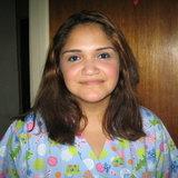 Angela U.'s Photo
