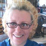 Bonnie F.'s Photo