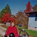 Janet S.'s Photo