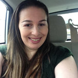 Stephanie M.'s Photo