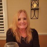Aileen S.'s Photo