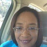 Valerie P.'s Photo