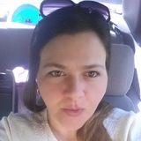 Erica B.'s Photo