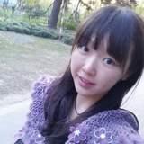 Rui L.'s Photo