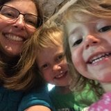 Photo for Nanny Needed For My Grandchildren In Blythewood