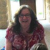 Deborah W.'s Photo