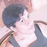 Vivita M.'s Photo
