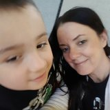 Photo for Seeking A Special Needs Caregiver With Autism, Developmental Delays Experience In Norwood.