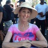 Photo for Quadriplegic Woman In Need Of Care