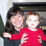 Angela W.'s Photo