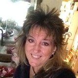 Kathy M.'s Photo