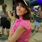 Karen T.'s Photo