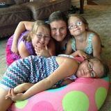 Photo for Babysitter Needed For 3 Children In Port Clinton