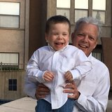Photo for Needed Special Needs Caregiver In Phoenix