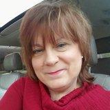 Linda K.'s Photo