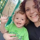 Photo for Nanny Needed For 1 Child In Springdale