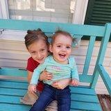 Photo for Babysitter Needed For 2 Children In Seminole.