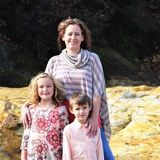 Photo for Part Time Nanny Needed For 2 Children In Princeton