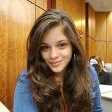 Lexa M.'s Photo