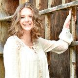 Courtney T.'s Photo