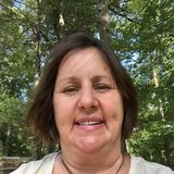 Phyllis C.'s Photo