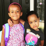 Photo for After-School Care Needed For 2 Children In Clive