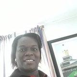 Oluwabukunola O.'s Photo