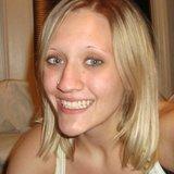 Kristen E.'s Photo