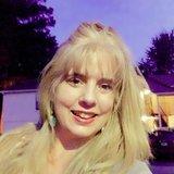 Lori P.'s Photo