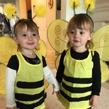 Photo for Afternoon Nanny Needed For Twin Toddlers In Oakland Near Mills College