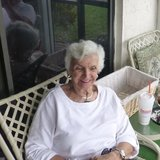 Photo for Companion Care Needed For My Mother In Sebastian