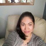 Yolanda L.'s Photo