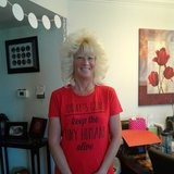 Linda J.'s Photo