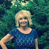Rose Ann G.'s Photo