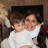 Photo for Temporary Spanish Or English Speaking Babysitter Needed For 1 Child In Santa Clara