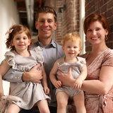 Photo for Christian Family Needing Child Care