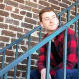 Michael B.'s Photo