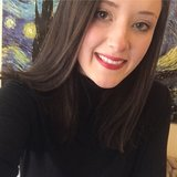 Malissa C.'s Photo