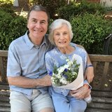 Photo for Companion Care Needed For My Mother In Hickory
