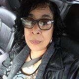 Laura W.'s Photo