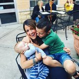 Photo for Part Time Nanny For 2 Children In Mokena
