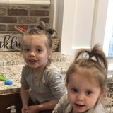 Photo for Nanny Needed For 2 Children In Mont Clare