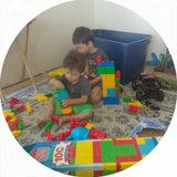Photo for Nanny Needed For 2 Children In Fontana